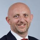 David Beacham